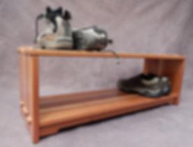 Shoe Bench.jpg