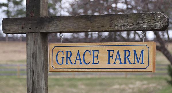 Grace Farm.jpg