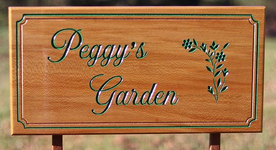 {eggy's Garden 1.jpg