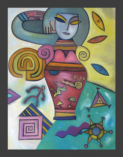 Vase-Woman.jpg