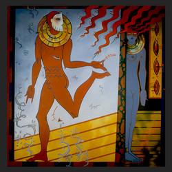 Lilith-One.jpg