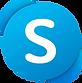 1187px-Skype_logo.png
