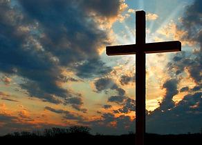 IMG_0201 cross.jpg