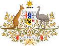 Coat_of_Arms_of_Australia.jpg
