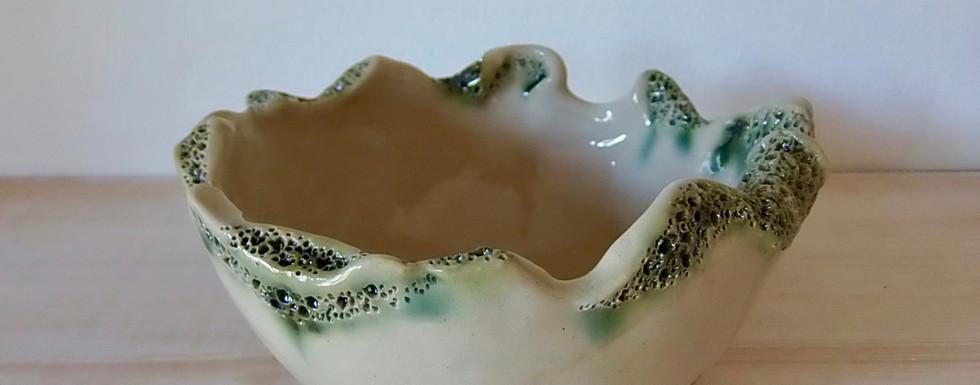 Sedra, midium size bowl