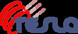 logo tesla PNG.png