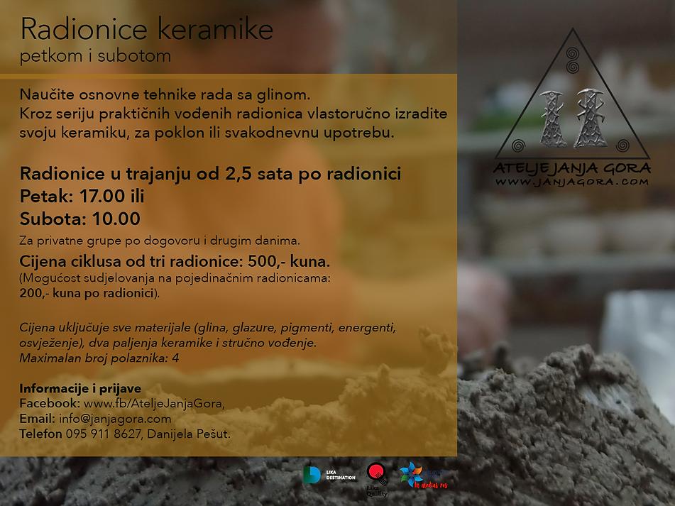 radionice_zima20.png