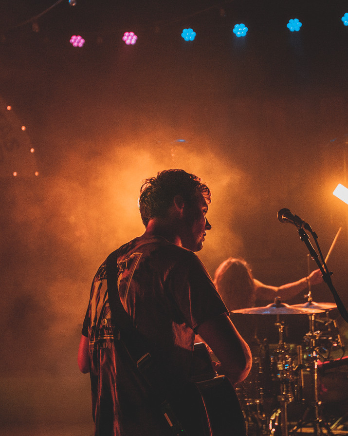 The Front Bottoms (46 of 161).jpg