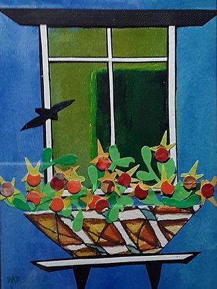 Marsha Lippert | Joyful