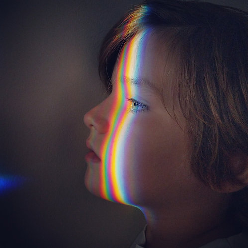 Amy Broderick   Prism   Photography