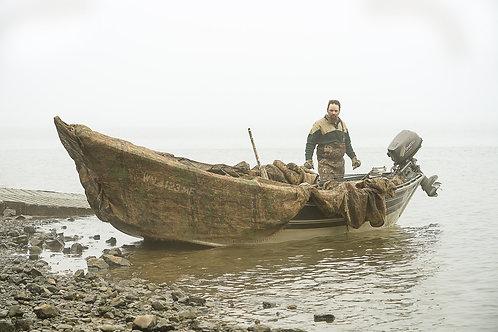 John Korvell | Duck Boat | Photography | Honorable Mention