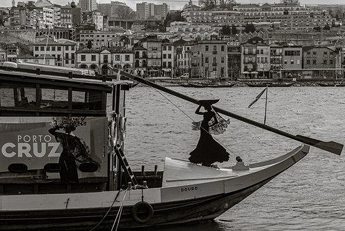 Jeff Lantz   Porto   Photography