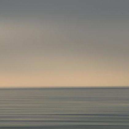 Lee Harper | Meditation Worthy