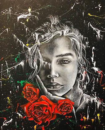 Abdy Velasquez   Rosas