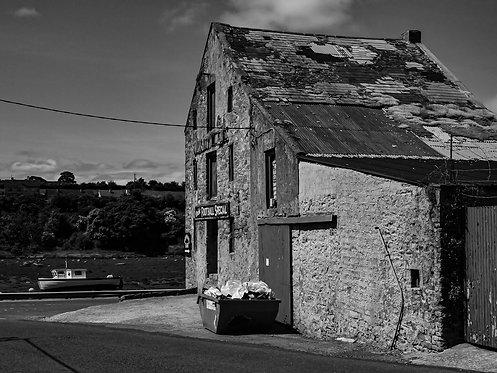 Karen Portzer | Ramelton, Donegal, Ireland | Photography