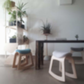muista-studio.jpg