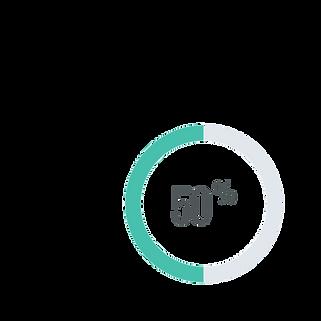 50-Percent-1.png