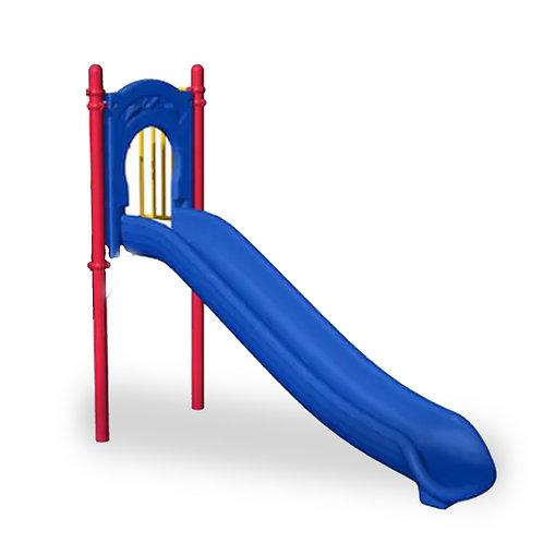 Toddler Slide ($800)