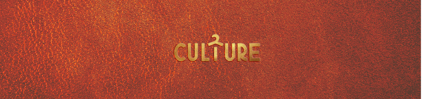 Culture333.jpg