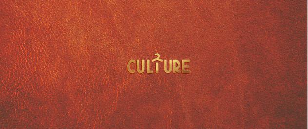 IDENTITY BRAND: CULTURE