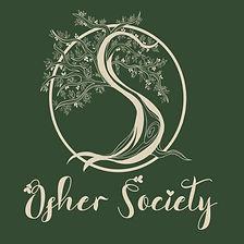 OsherSociety logo.jpg