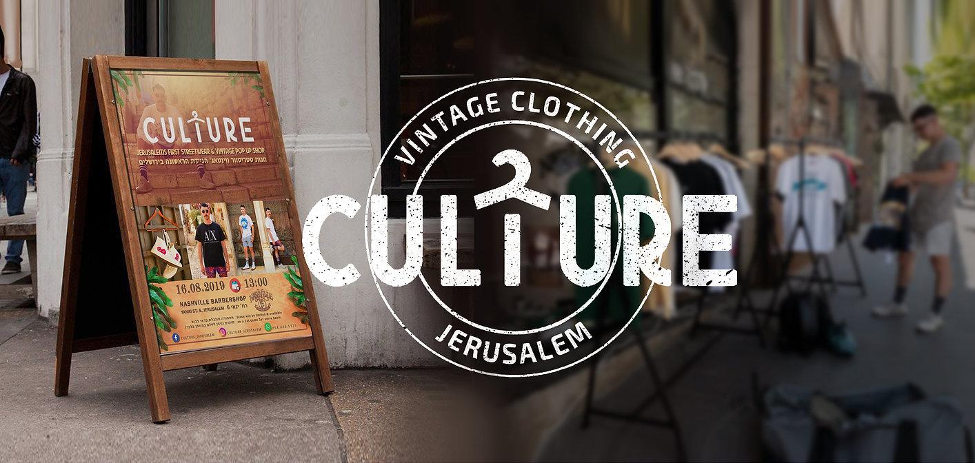 Culture55.jpg