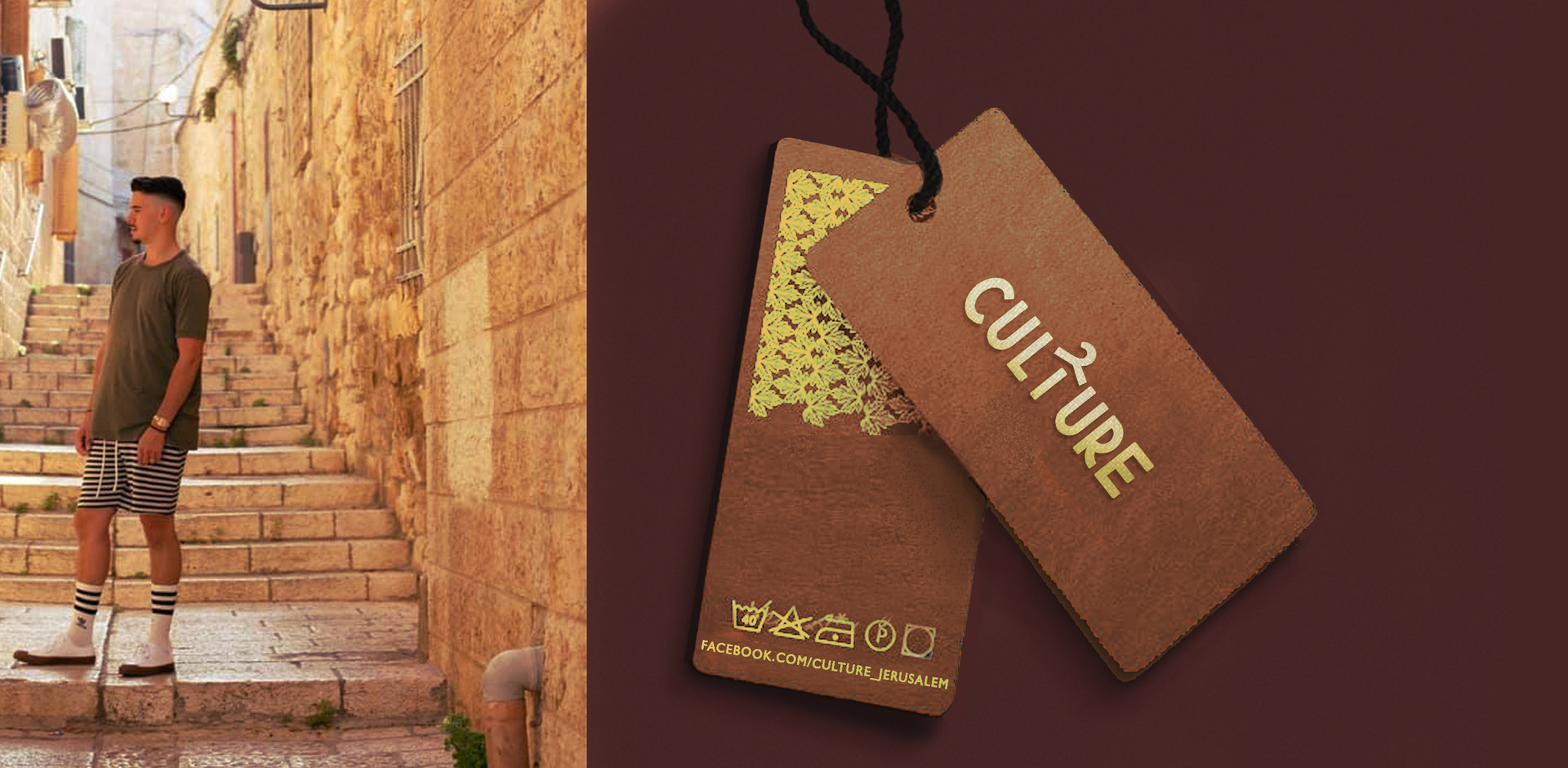 Culture3d.jpg