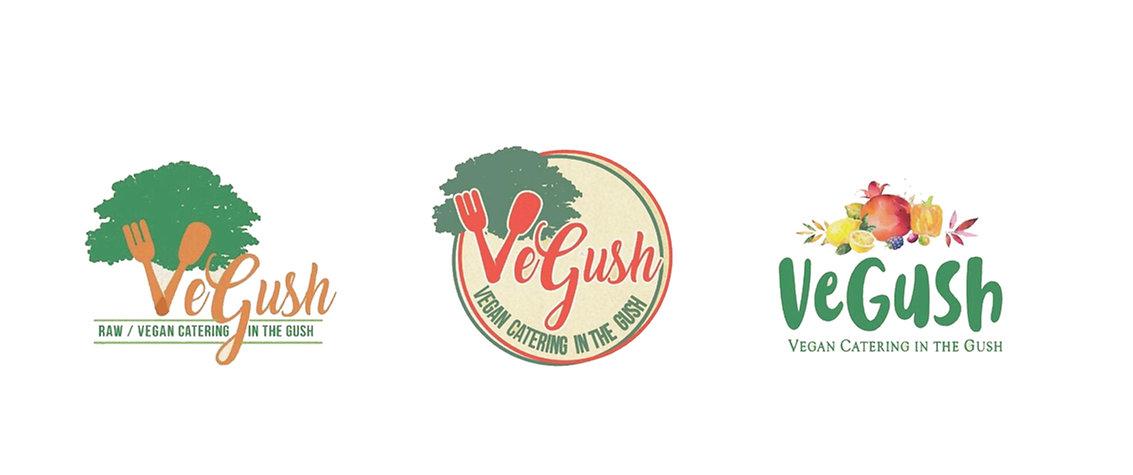 Vegush3.jpg