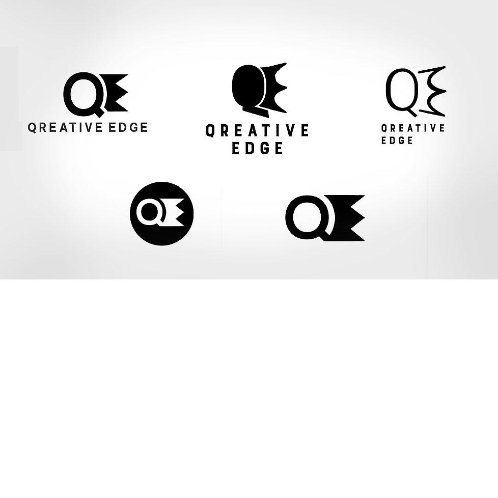 qe logo.jpg