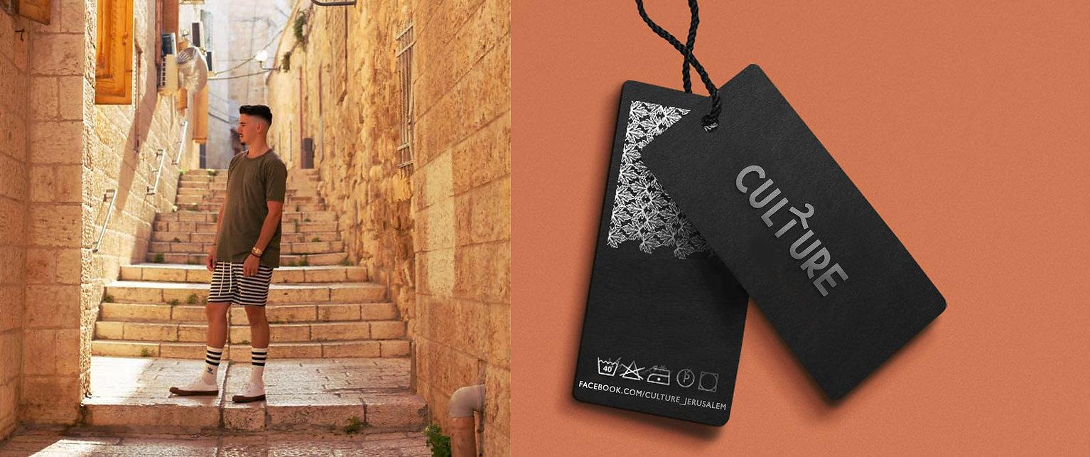 monalisasart mona lisa's art qreative edge brand identity