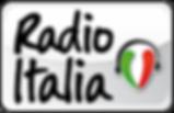 logo_radioitalia_web2016.png