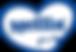 logo_mellin 2.png