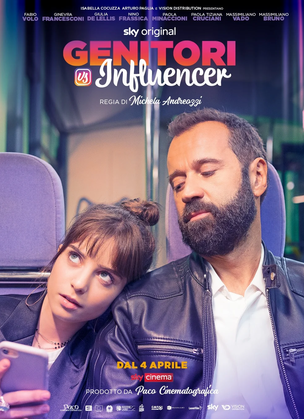 genitori-influencer-poster.webp