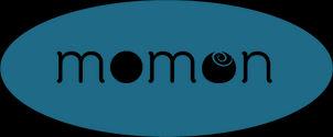 momon-ecommerce-logo-1516287354 2.jpg