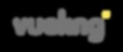800px-Logo_Vueling.svg 2.png