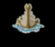Bosa Marine Ship Supply