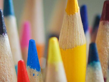 ►École maternelle des Bergerêts :    Ouverture des Inscriptions