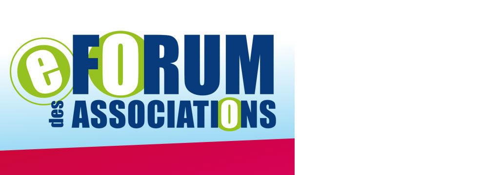 e-forum-des-assos.jpg