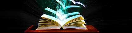 ►Concours d'écriture - Le talent mis à l'honneur
