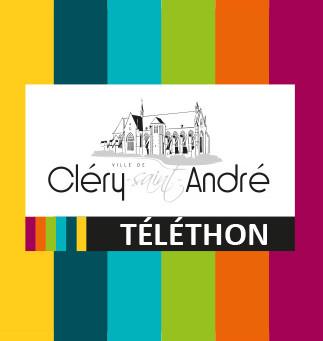 Téléthon 2020 - Ouverture de la collecte en ligne !