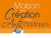 logo-Maison-de-la-Création-bleu.png