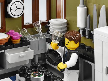 Recrutement : Apprenti(e) Cuisinier H/F