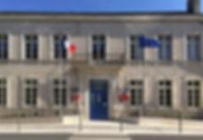 façade-mairie.jpg