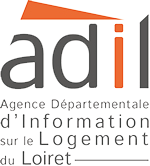 LOGO-ADIL45.png