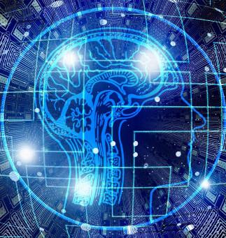 """Fête de la Science : Conférence """"L'intelligence artificielle"""" - Vendredi 9 octobre - 18h30"""