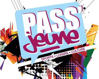 PASS'JEUNE - Programme d'Automne!