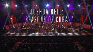 Lincoln Center - Broadcast Promo