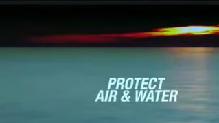 Bill Moyers - Scott Pruitt EPA