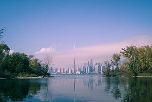 Toronto Jóvenes Cursos en el extranjero Summerhill Ingés