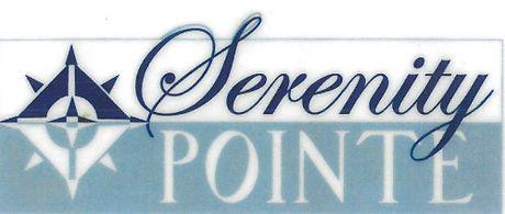 Serenity%252520Pointe%252520Logo_edited_edited_edited.jpg